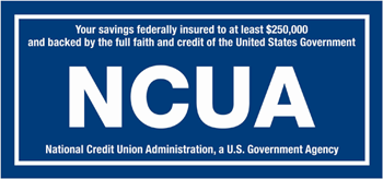 National Credit Union Administration